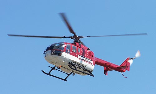 helicopter20inair20